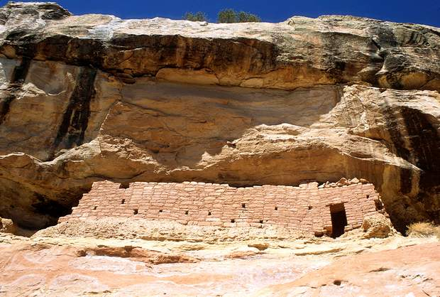 Courtesy of Andrew Gulliford