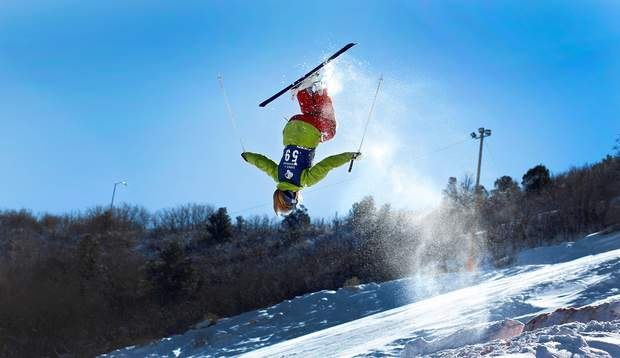 Durango Herald file