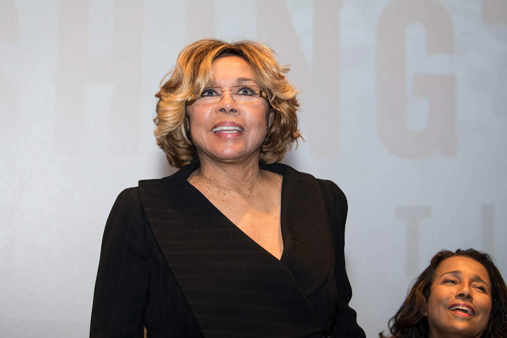 Durango Colorado Diahann Carroll reflects on a career of firsts on stage and screen News 60x60 image